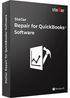 QuickBooks File Recovery